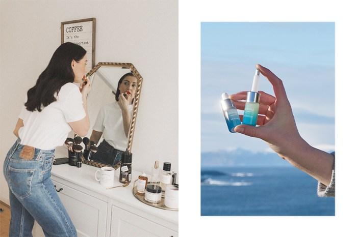 每天熬夜又工作忙碌讓皮膚變差?這罐「濃縮版精華液」可以瞬間幫你急救!