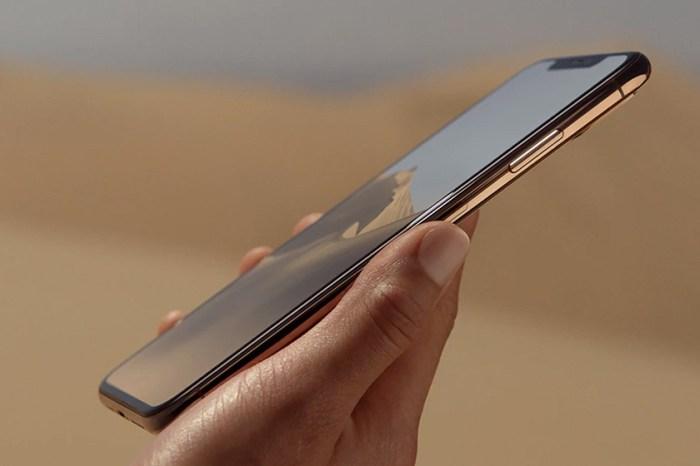 價格會降低?據傳 apple 將在明年推出三款搭載全新 5G 技術的 iPhone 設計!