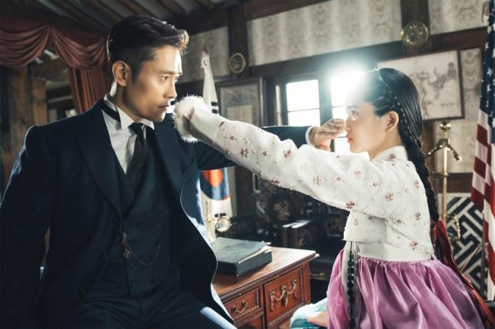 每一幕都是金錢!2019 年製作成本最高的韓劇排行榜出爐!