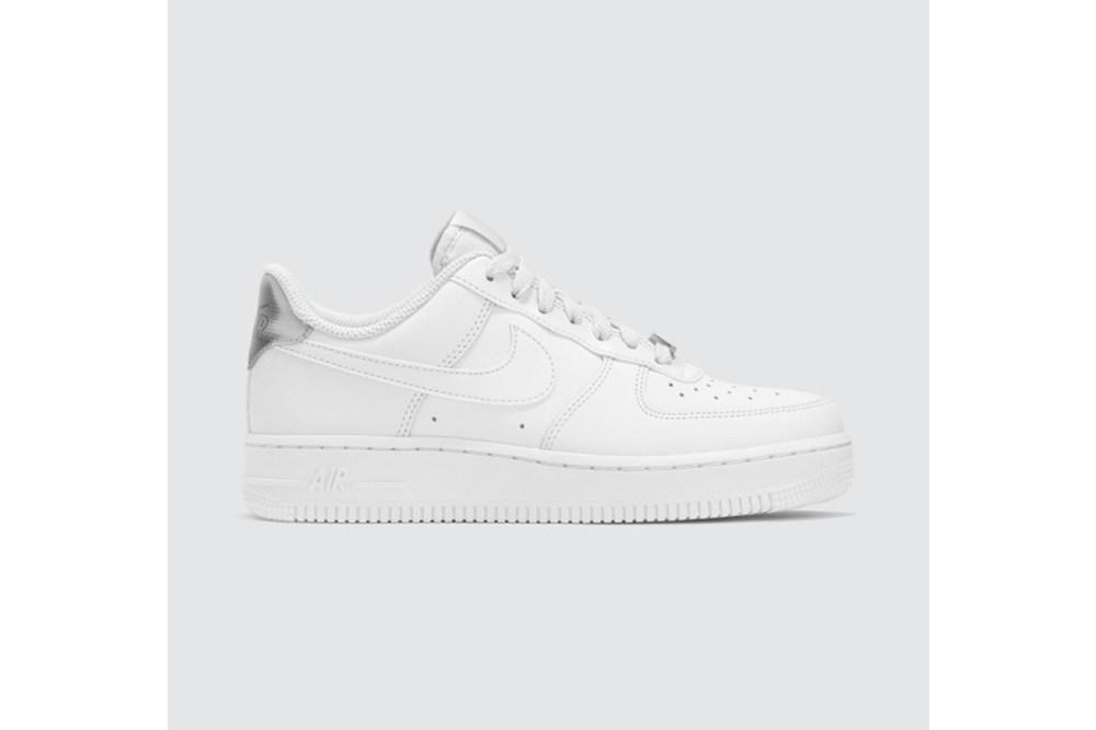 Nike Air Force 1 '07 ESS