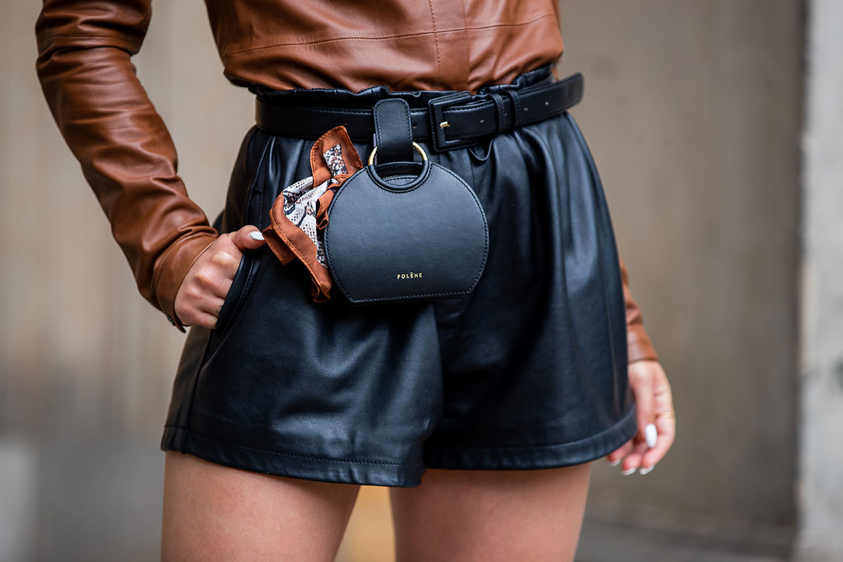 4 bag new trends for fall 2019