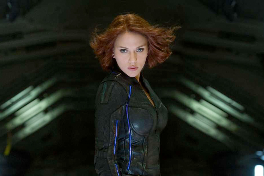 black widow marvel scarlett johansson new taskmaster photo movie