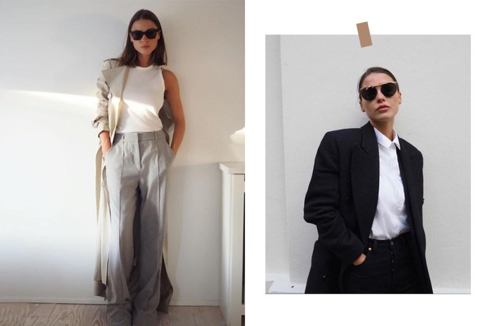 Sophia Roe Instagram Influencer Style