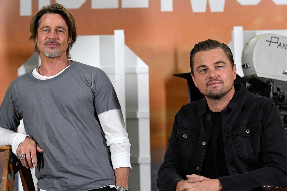 -Brad-Pitt-and-Leonardo-DiCaprio