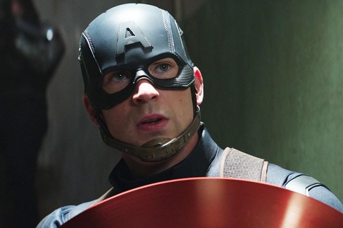 《Avengers:EndGame》原始結局公開,被砍頭的本來是美國隊長!