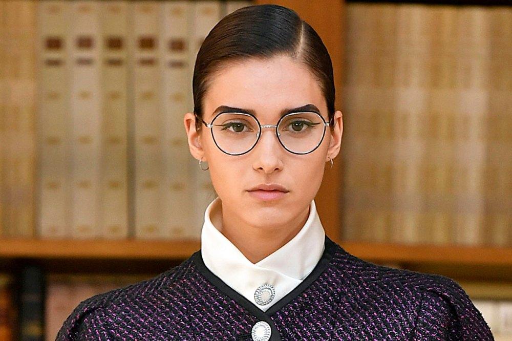 Chanel-glasses
