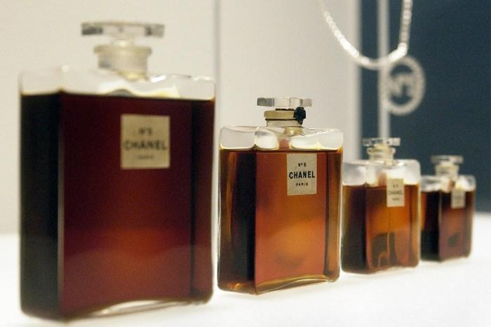 曾經一瓶難求?關於傳奇香水 Chanel No.5,你也許未聽過的 4 件事