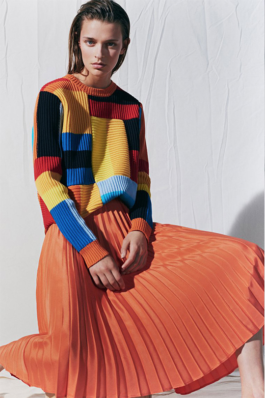 chinti-and-parker-colorful-knitwear-playful-design