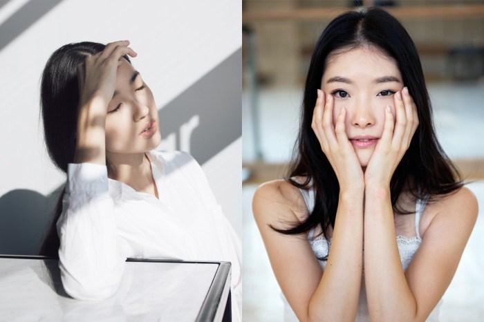 Cosme 2019 上半年日本美妝大賞揭盅:這 3 款化妝水要馬上入手!