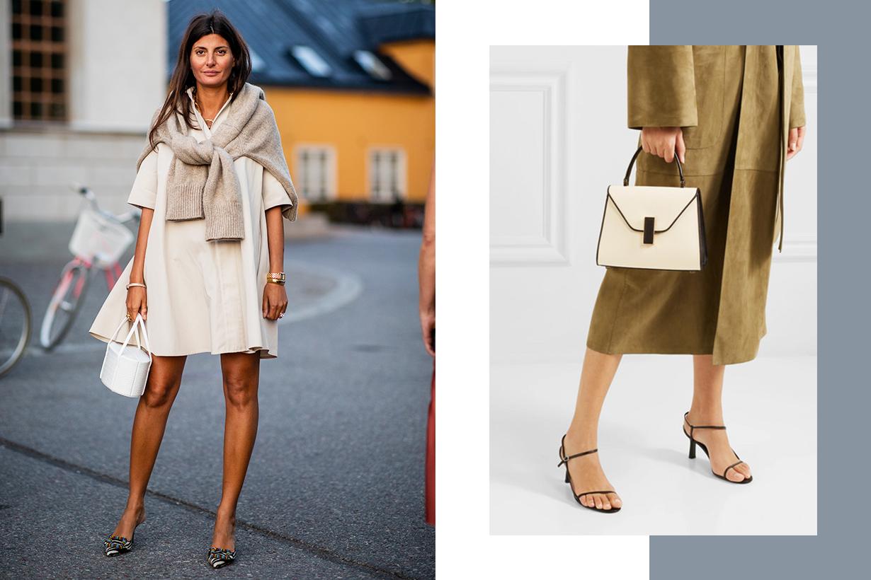 Designer Handbags Big Sale