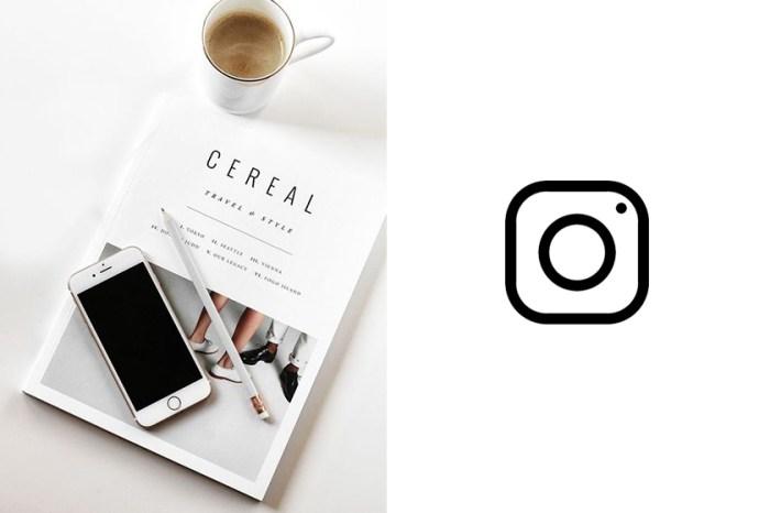 Instagram 限時動態宣佈增加「聊天室」新功能,可以跟不認識的人進行群聊?