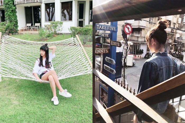 又有星二代要出道嗎?小 S 大女兒為雜誌拍攝硬照,竟跟韓、泰女星撞臉!