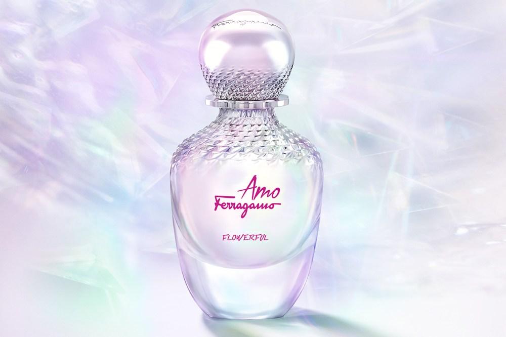 Ferragamo-AMO Flowerful