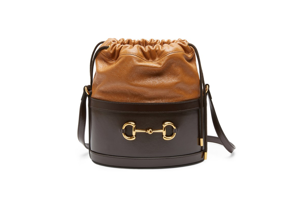 Gucci Horsebit Bag Will Be The It Bag This Year