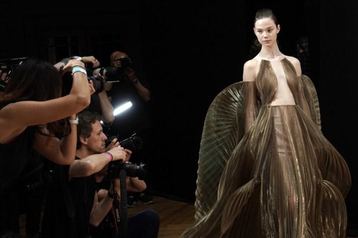 剖析 High Fashion 的最高殿堂:關於 Haute Couture,這五題 Q&A 必須要知道!