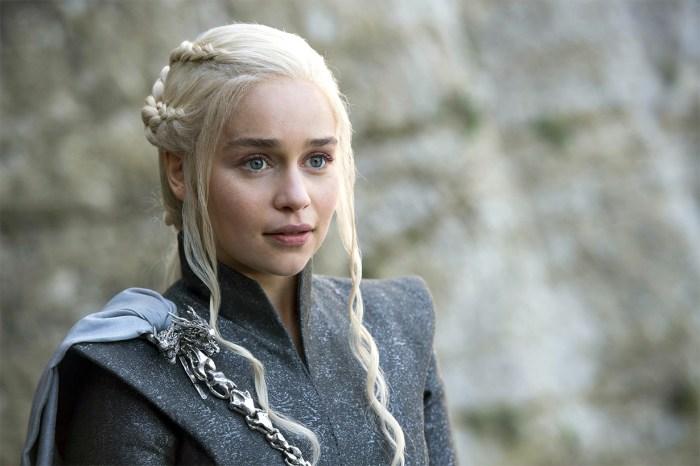 影迷要求重拍《權力遊戲》第 8 季,HBO 終於這樣回應…
