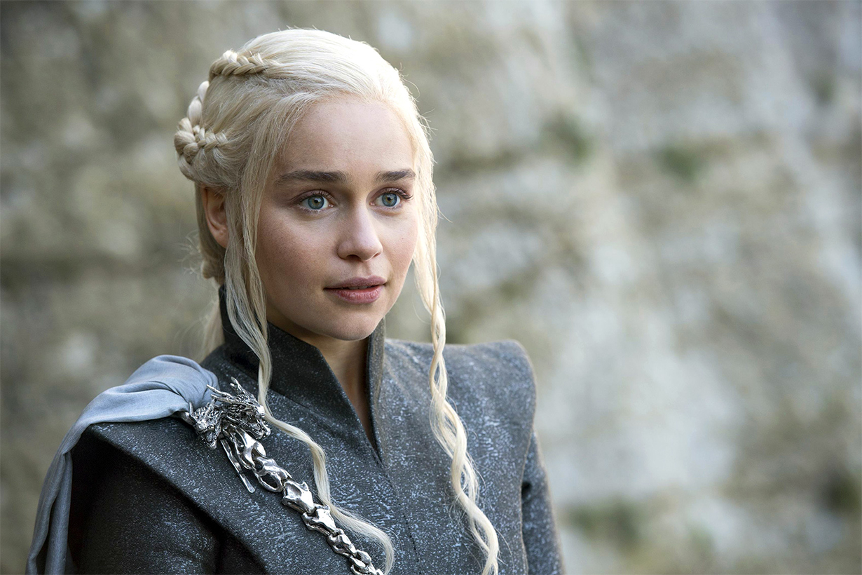 HBO's Response About That 'Game of Thrones' Remake Petition
