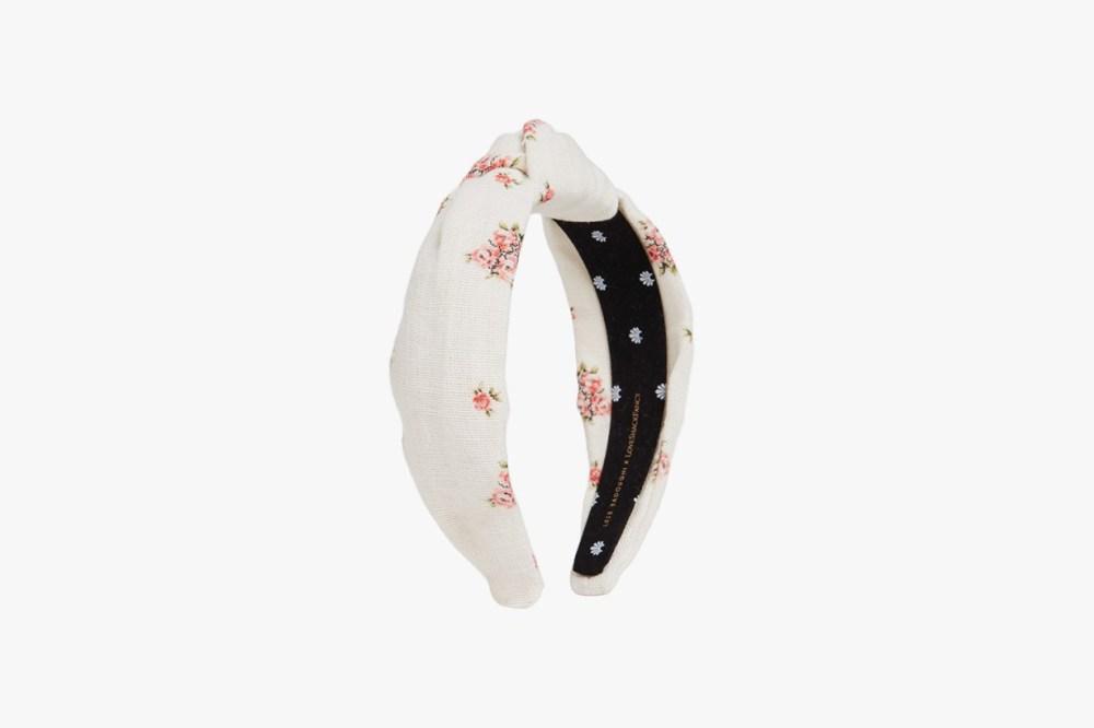 gossip girl blair waldorf best padded headbands