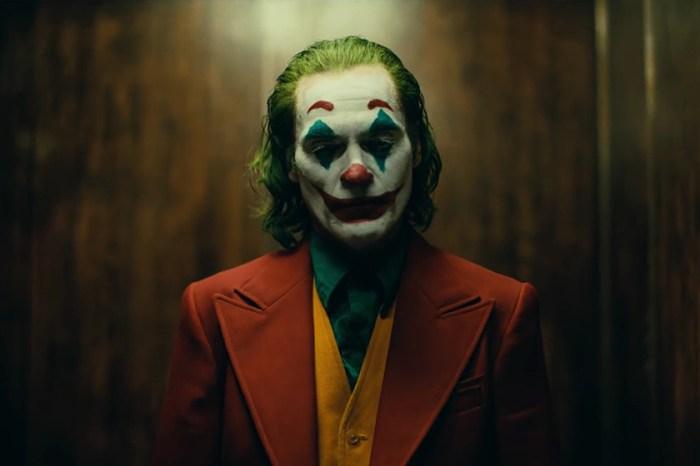 為何《Joker》導演認為這將會是一部「粉絲看完會生氣」的電影?