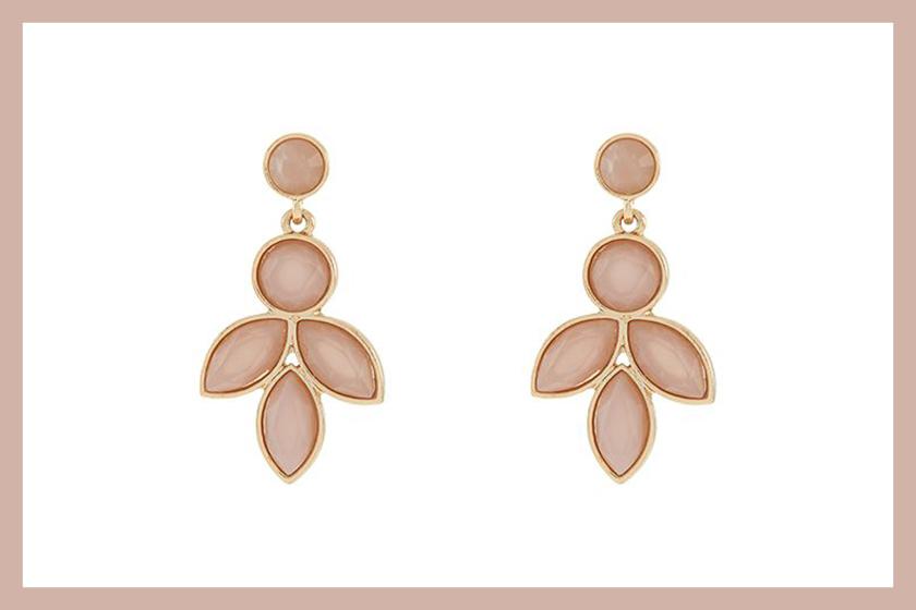 kate-middleton-accessoirze-earrings