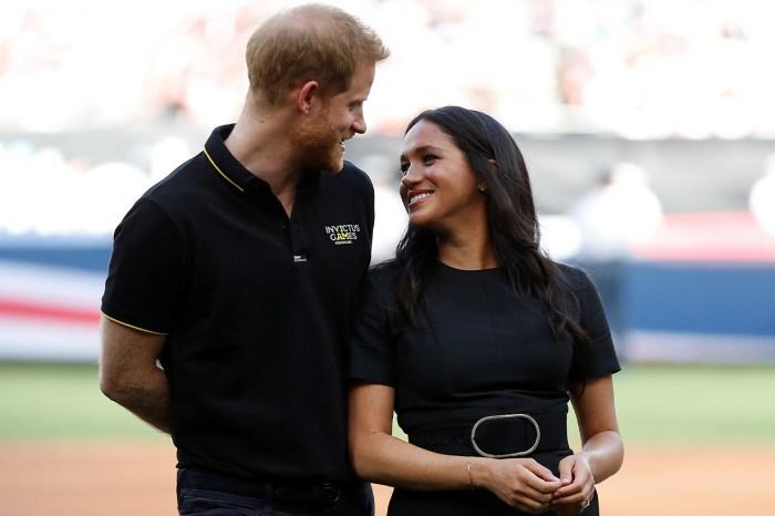 Archie 要做哥哥了?兒子只有兩個月大,梅根與哈里王子已有生第二胎的打算!