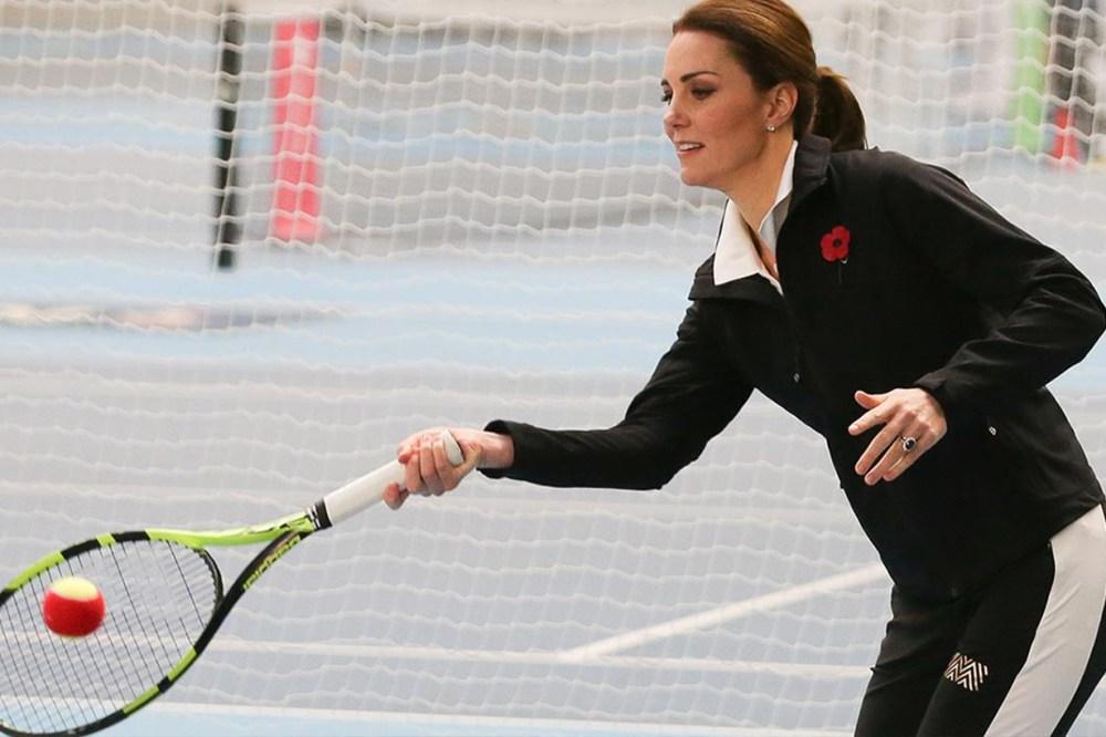 Kate-Middleton-Tennis