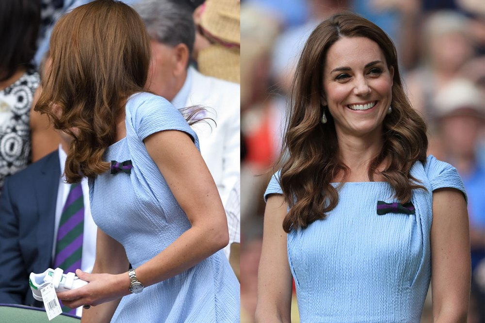 Kate-middleton3