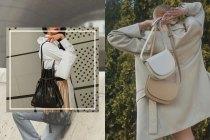 以為是歐洲出品的袋款?這 3 個脫穎而出的韓國小眾品牌盡顯高貴時尚氣質!