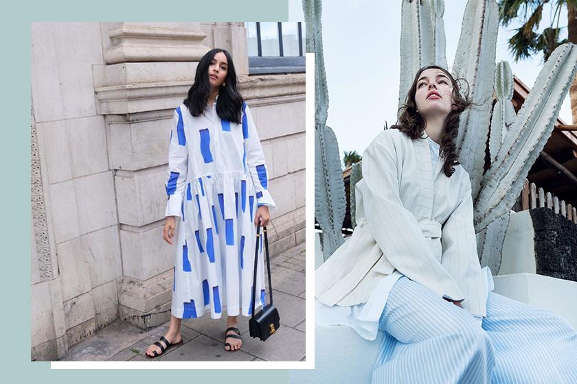 lara-krude minimalist brand