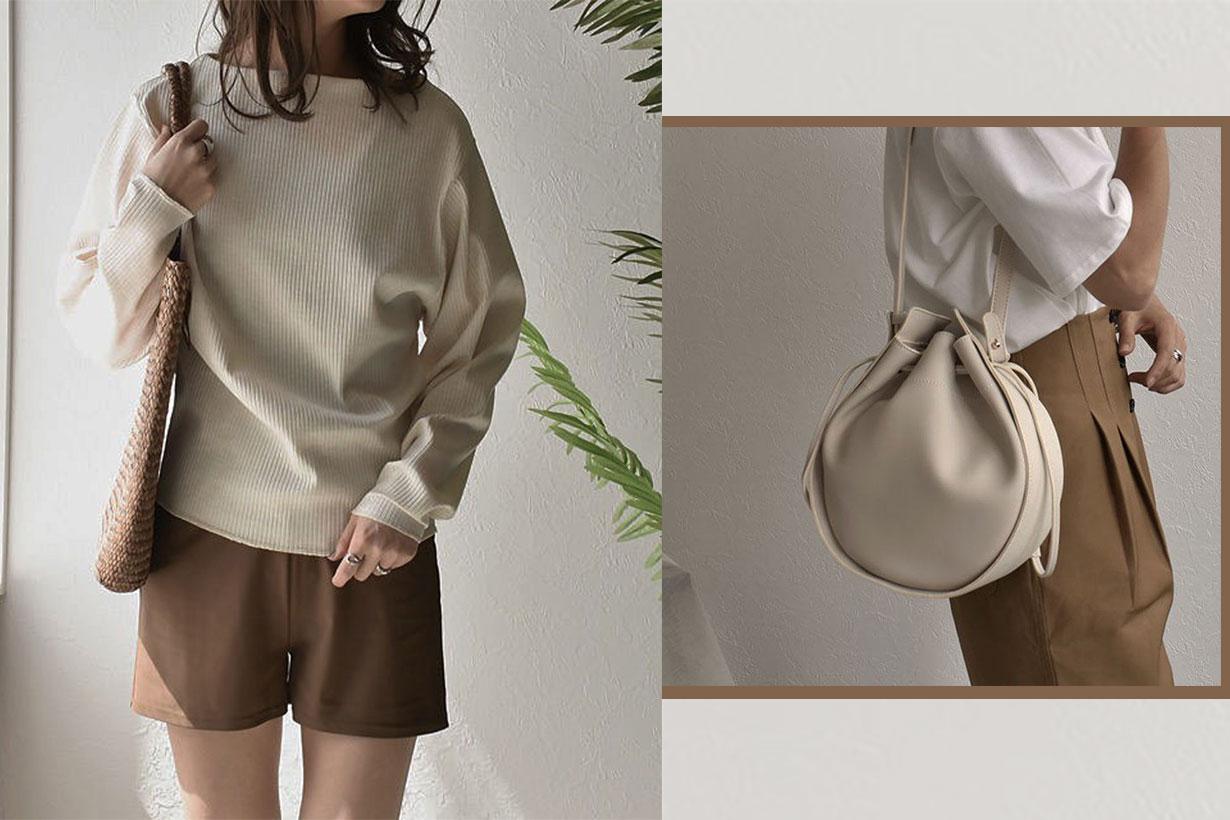 Lavish Gate japan fashion online shop