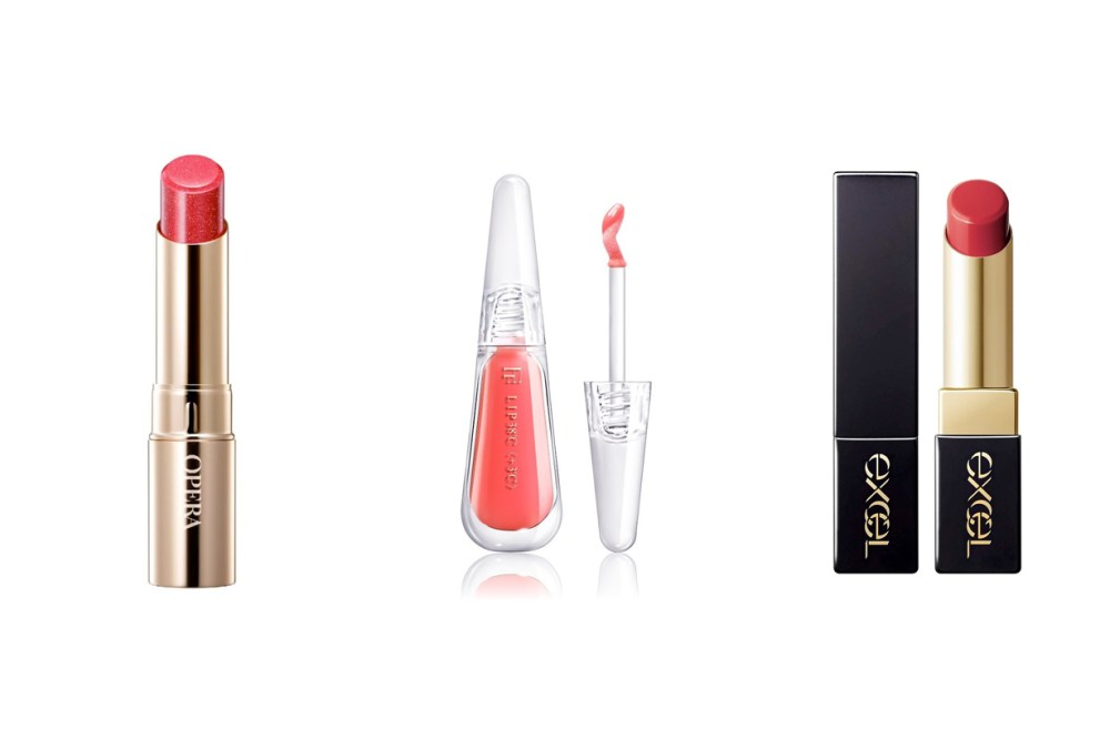 loft cosme 2019ss ranking lip foundation eye brow mascara japan