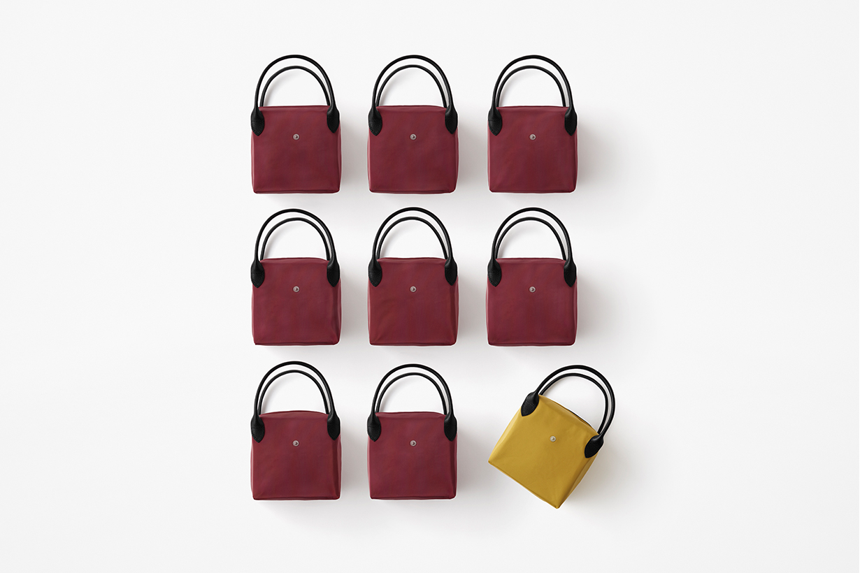 Longchamp Nendo handbags hong kong price