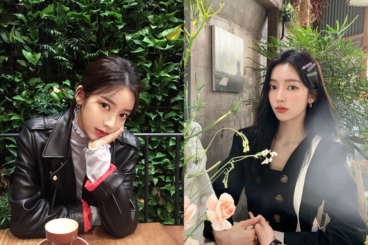 Makeup tips eye distance eyeliner hacks japanese girls