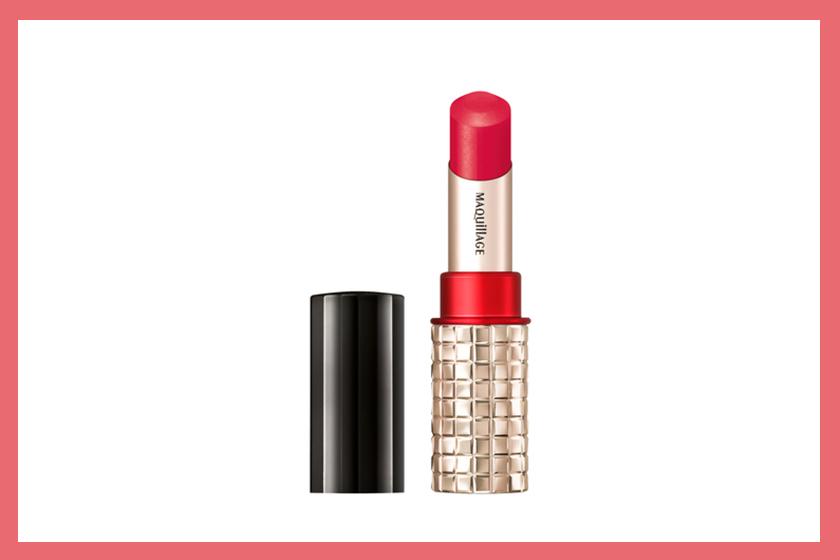 MAQuillAGE-lipstick-cosme-2019
