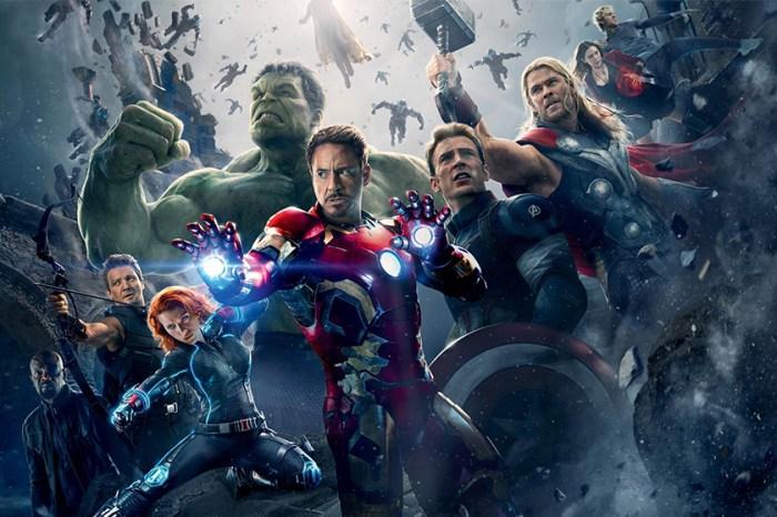 沒有《Avengers 5》,Marvel 總裁指將以此取代以往的復仇者聯盟!