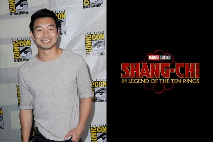 一星期前才試鏡!Marvel 首位華裔英雄劉思慕就是用這個方法一夜成名!