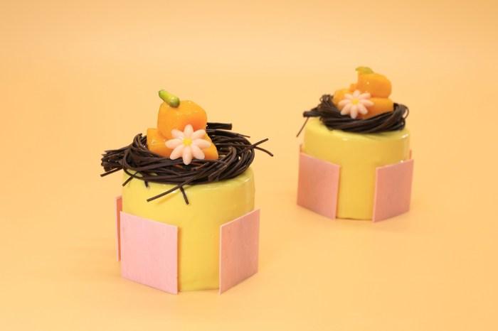 生日蛋糕之選:Meltly Place 推出看到就想一口吃下去的水果蛋糕