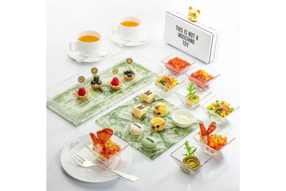 moschino-afternoon-tea-set