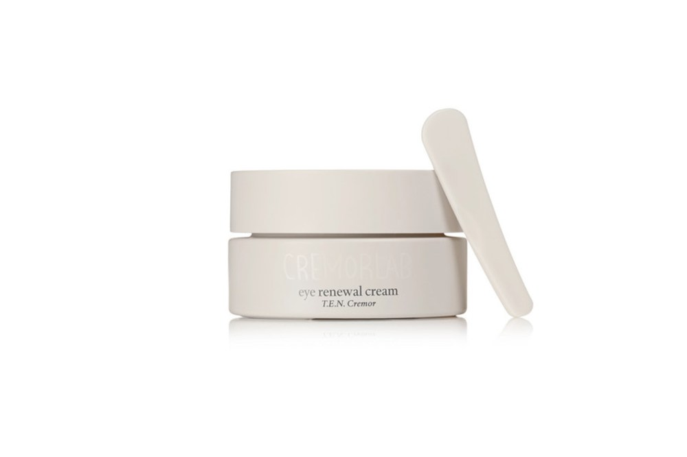 Net-A-Porter 15% Off discount skincare cosmetics must buy