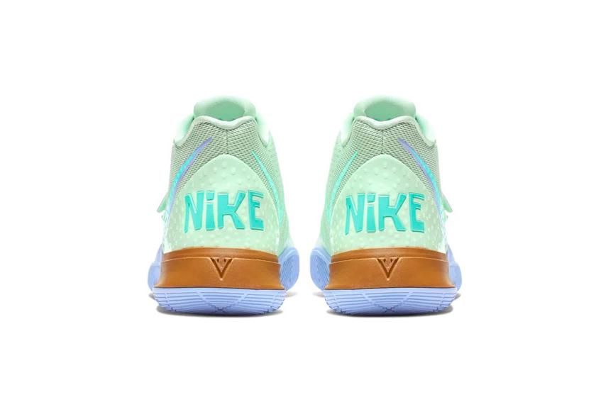 nike-spongebob-squarepants-sneaker-collaboration