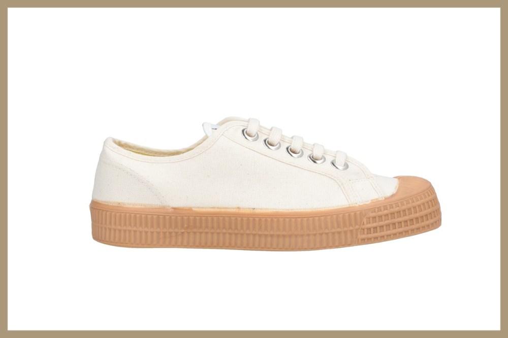 NOVESTA-Sneakers