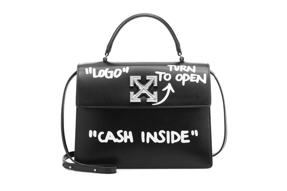 Off-White-Cash-Inside-Bag