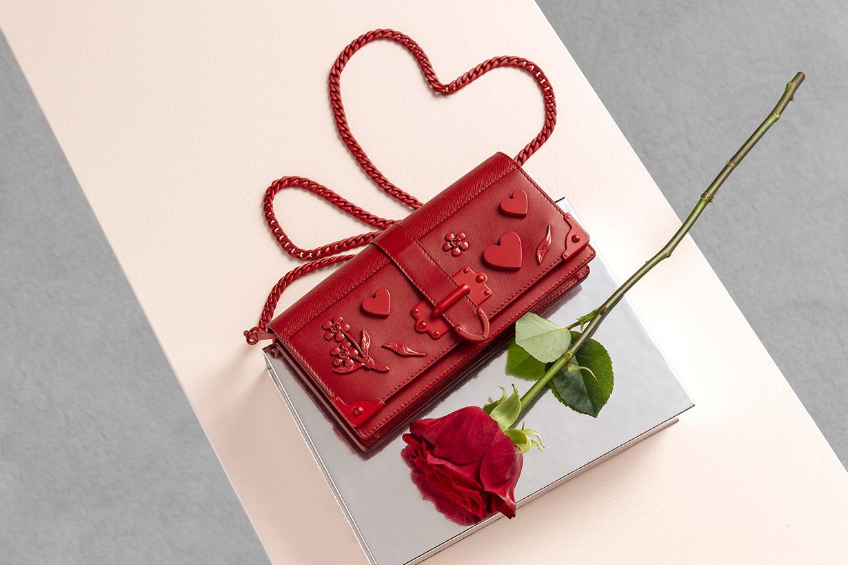 Prada Loving Gifts 2019