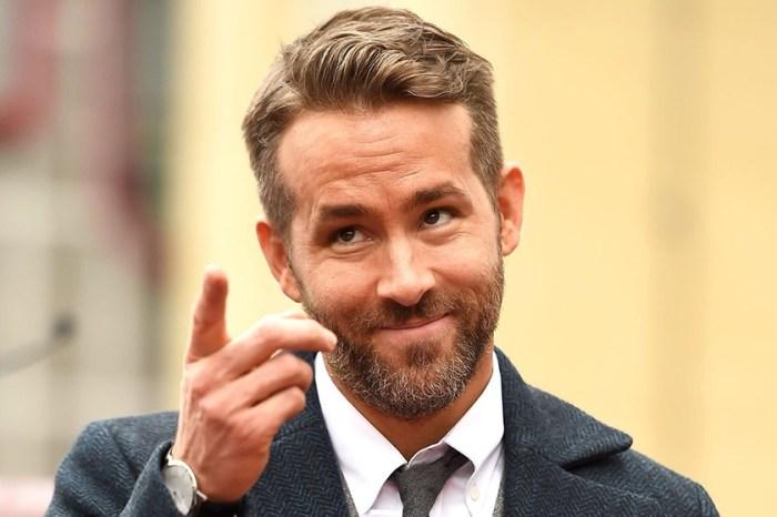 Ryan Reynolds 以一件「懸案」洩露《Deadpool》將於 MCU 第 5 階段回歸!