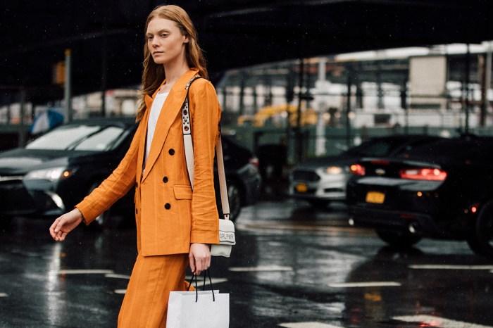 英國購物狂坦言:「買快時尚會感到內疚⋯⋯」