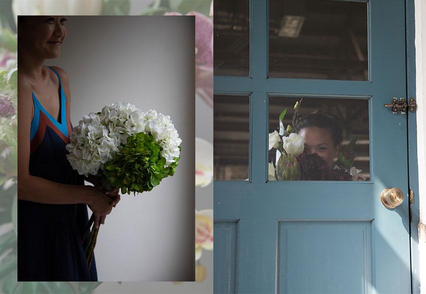 Sprig-florals-vivienne-mei