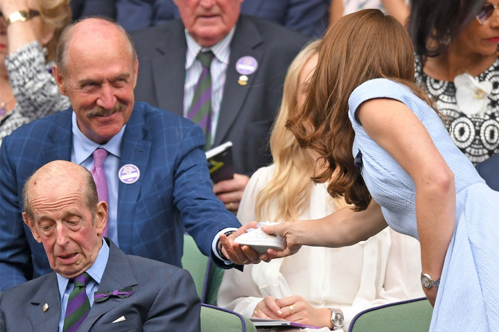 Stan-Smith-Kate-middleton3