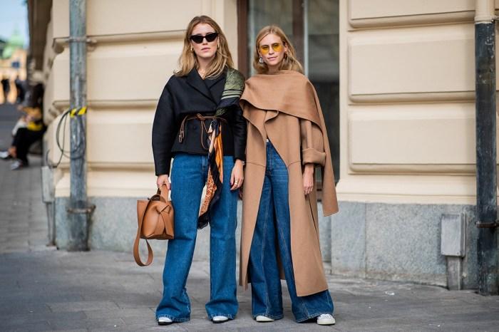 時尚傳統的末日?浪費又低回報,瑞典突然宣佈停辦時裝週!