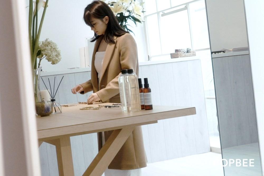 zoeyf studio tailor handmade customize  dress gown taipei