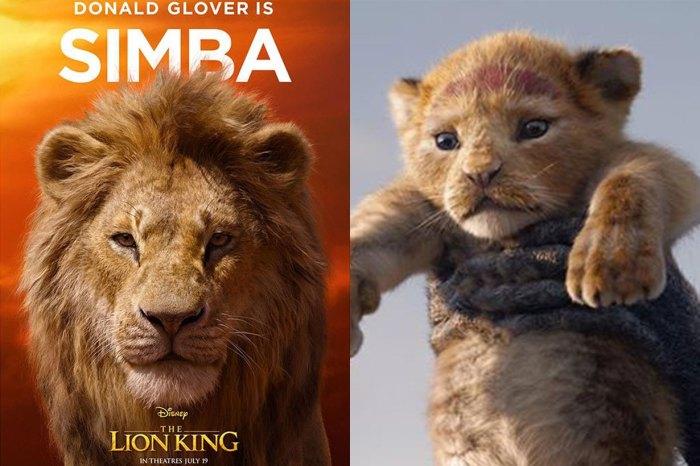 《獅子王》導演原來是 Iron Man 身邊的他!挑戰 VR 虛擬拍攝效果超乎想像